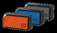 Беспроводные колонки Trust Urban Revolt Yzo Wireless Speaker