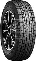 Шина 245/70R16 107Q WinGuard Ice SUV (Nexen)