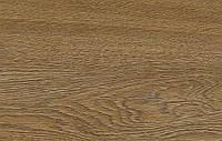 Ламинат Kronostar, Кроностар, De Facto, Де Факто, Дуб Орион, 4846, 33 класс, толщина 12 мм, фаска 4V