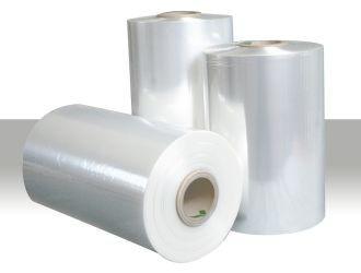 ГОСТ 25951-83 на полиэтиленовую пленку термоусадочную