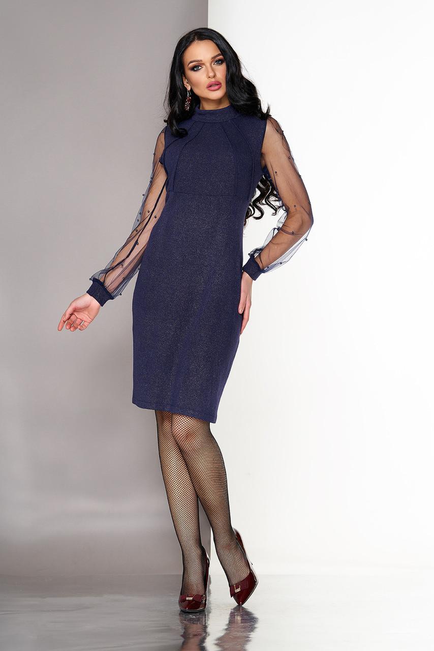 8b4ff840ba0 Стильные женские платья вечерние  продажа