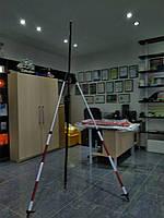 Бипод Leica под веху