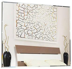 Люстро на стіну з ДСП/МДФ у вітальню спальню Елегія Світ Меблів