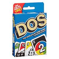 Настольная игра DOS (887961629385) (FRM36)