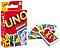 Настольная игра Mattel UNO Junior (52456), фото 5