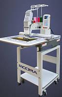 Одноголовочная вышивальная машина RCM-1201PT
