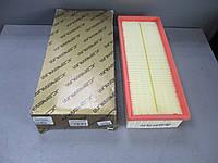 Фильтр воздушный AP139/2 JC PREMIUM B2W042PR VOLKSWAGEN CADDY