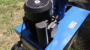 Гранулятор паливних пелет ГКР-100+, фото 2