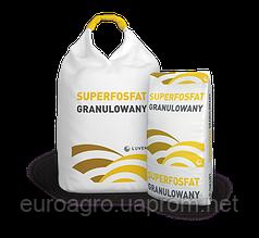 Суперфосфат Гранульований P19