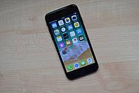 Apple iPhone 7 32Gb Black Neverlock Оригинал! , фото 1