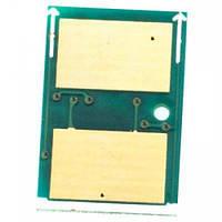 Чип для картриджа OKI B721/B731/MB760/MB770 EVERPRINT (CHIP-OKI-B721)