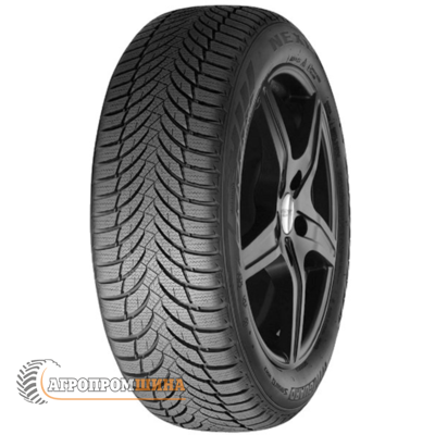 Nexen Winguard Snow G WH2 195/60 R15 88H, фото 2