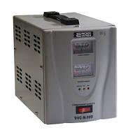 Стабилизатор напряжения сервоприводный    SVC-N-500