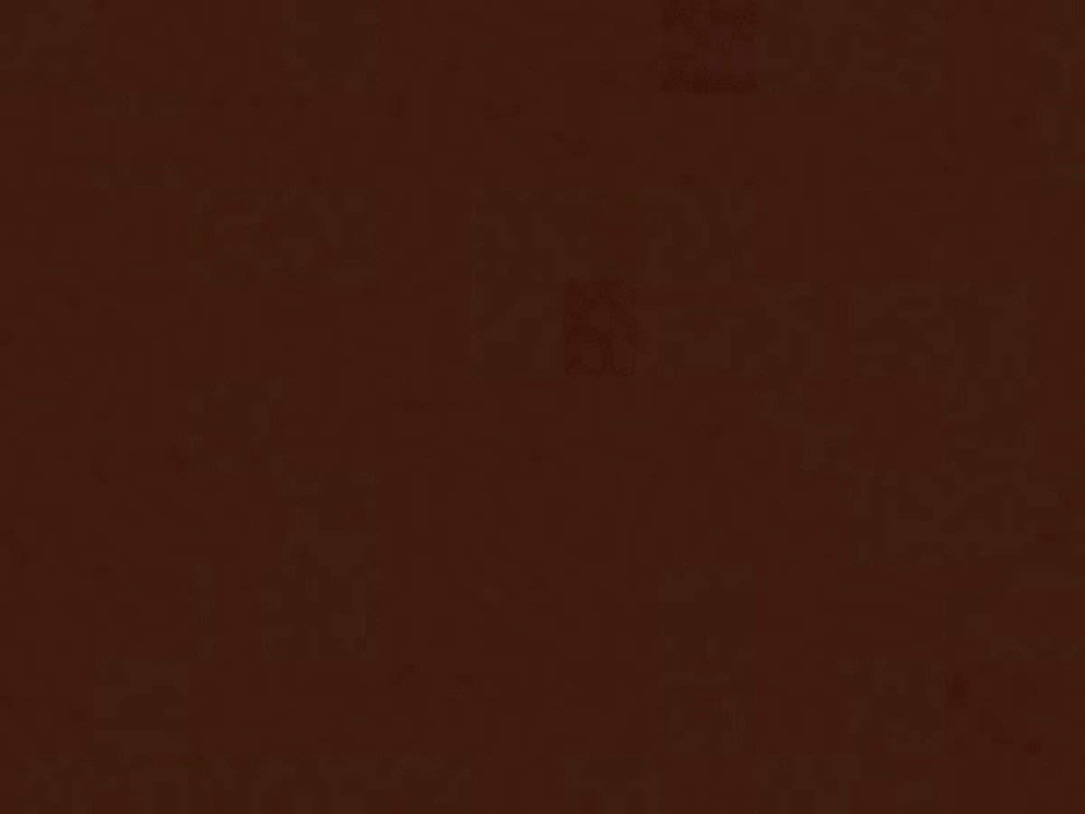 Фетр листовой (вискоза) 20х30 см, Коричневый темный, 150г/м2, Knorr Prandell, 592