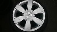 Колпак на Toyota R16
