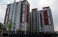Однокімнатна квартира Гостомель ЖК Покровський Ірпінь 1 однокомнатная