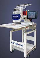 Одноголовочная вышивальная машина RCM-1201TS-12H