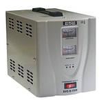 Стабілізатор напруги   SVC-N-5000, фото 4