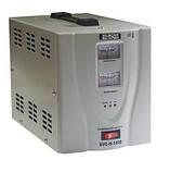 Стабілізатор напруги   SVC-N-5000, фото 5
