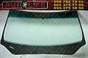 Лобовое стекло HONDA Pilot (2008-2018) |Лобове скло Хонда Пілот |Автостекло Хонда Пилот|Заміна автоскла, фото 4