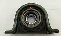 Опора карданного валу (D=45) (підвісний підшипник) IV.E-Car.RVI (в-во CEI), фото 1