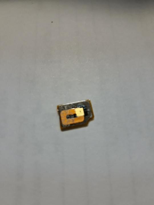 Samsung j120 сенсорная кнопка возврата. Шлейф j120
