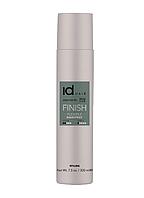Лак для волос эластичной фиксации ID HAIR Elements Xclusive FINISH FLEXIBLE HAIRSPRAY, 300 ml
