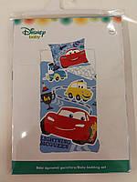 Постельное белье детские оптом, Disney, арт. CR-H-BED-03