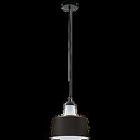 Подвесной светильник Eglo 96802 Tabanera (Австрия)