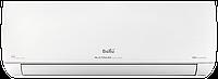 BALLU кондиціонер інвертор серії Platinum Evolution DC inverter BSUI-09HN8, фото 1
