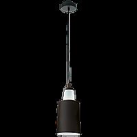 Подвесной светильник Eglo 96801 Tabanera (Австрия)