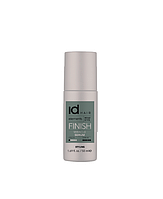 Сыворотка для придания сияния ID HAIR Elements Xclusive FINISH MIRACLE SERUM, 50 ml