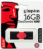 USB флешка Kingston DT 106 16GB (DT106/16GB), фото 5