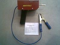 Вилка нагрузочная ( 100А )    (Херсон)