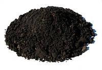 Грунт для муравьиной фермы (очищенная земля, 200 г)