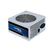 Блок питания Chieftec 500W iArena (GPB-500S)