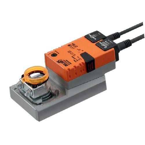 Електропривод Systemair SM230ASR DAMPER ACTUATOR