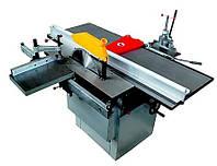 Комбинированный деревообрабатывающий станок FDB Maschinen MLQ 345М