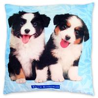 Подушка для мальчиков оптом,Disney,40*40 см,арт.610-036