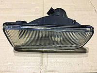 Противотуманная фара БМВ 3 E36 левая без рамки