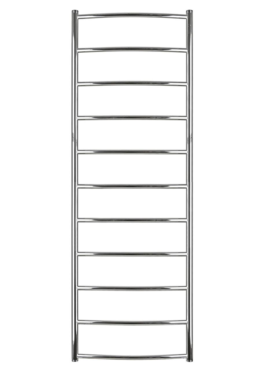 Mario КЛАССИК HP Полотенцесушитель водяной 530 x 1550, хром, арт.1.3.0105.01.P (4820111352166)