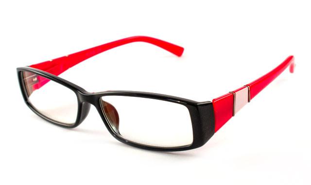 Очки EAE C202