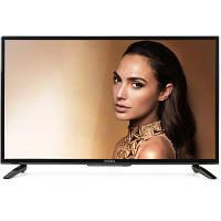 Телевизор Vinga L32HD21B 31.5''
