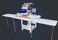 Одноголовочная вышивальная машина RCM-1501PT-EW4814