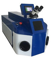 Ювелирный лазерный аппарат «RayMark SLS-standart»