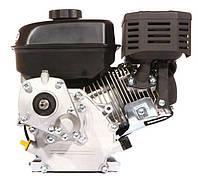 Основные особенности двигателей на мотоблок с редуктором