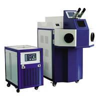 Лазерный сварочный аппарат «RayMark SLS-Pro»