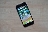 Apple Iphone 6 64Gb Space Gray Оригинал! , фото 1