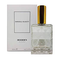 Modern Imperial Majesty edp 60ml