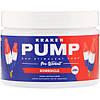 Sparta Nutrition Kraken Pump 140 g